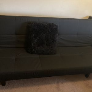 Like New IKEA Balkarp Sofa Bed—Would Like Gone Today for Sale in Seattle, WA