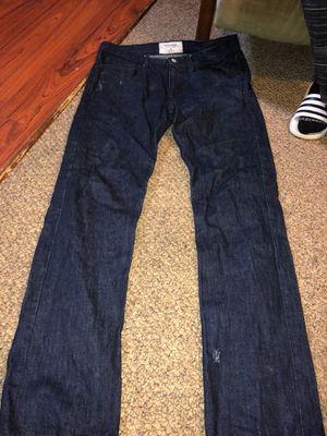 Men's Jeans size: 32 for Sale in Covington, WA