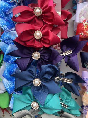 Bows 🎀 for Sale in Pomona, CA
