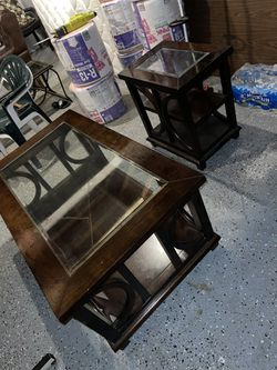 Coffee Table for Sale in Dearborn,  MI