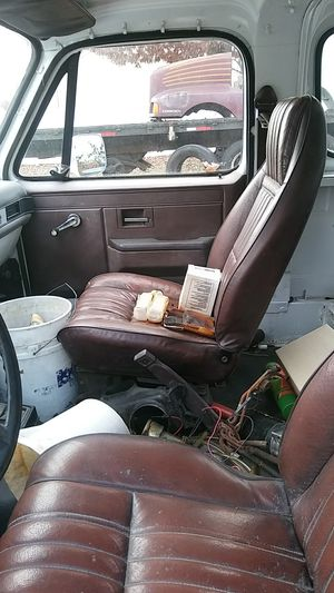 Chevy Blazer 1995 for Sale in Gloucester City, NJ