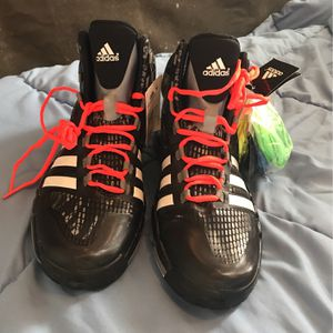 Adidas Basketball Size 12 for Sale in Portland, OR