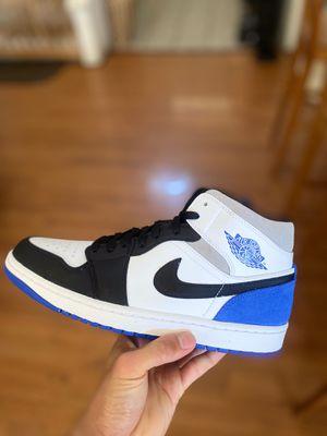 Jordan 1 mid for Sale in Pittsburg, CA