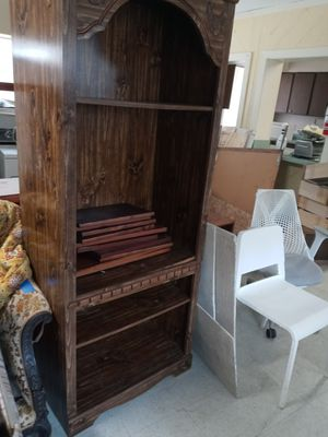 Antique furniture 4sale....price dropped to 200.00 for Sale in Jacksonville, FL