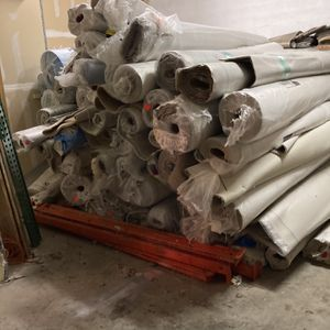 Carpet Blow Out Sale and Luxury Vinyl Plank Sale for Sale in Hillsboro, OR