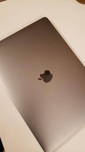 "2017 MacBook Pro 13"" Mint Condition for Sale in Harlingen, TX"