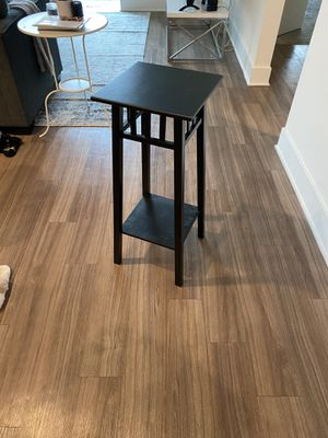 IKEA lantliv collection plant stand for Sale in Los Angeles, CA