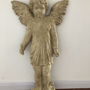 Angel Statue for Sale in West Palm Beach, FL