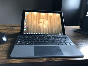 Surface Go for Sale in Westerville, OH