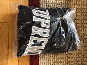 Supreme raiders hoodie for Sale in Tarpon Springs, FL