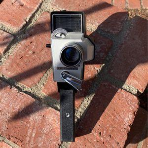 Old Video Camera for Sale in Hemet, CA
