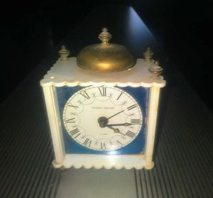 Antique Phenny-Walker Alarm Clock for Sale in Compton, CA