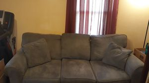 Furniture for Sale in Central Falls, RI