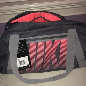 Nike duffle bag for Sale in Odessa, FL