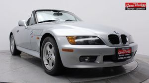 1996 BMW 3-Series for Sale in Tacoma, WA