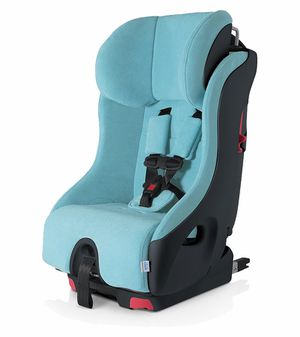 Clek Foonf 2017 Convertible Car Seat for Sale in Columbus, OH