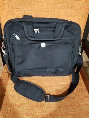 Laptop bag for Sale in Santa Fe Springs, CA