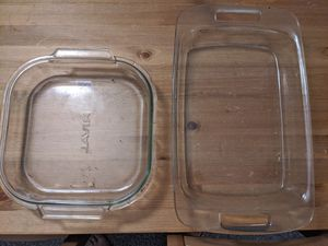 3 Pyrex for Sale in Cambridge, MA