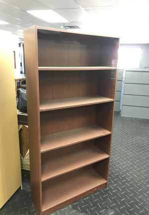 Book Shelf for Sale in Cleveland, OH