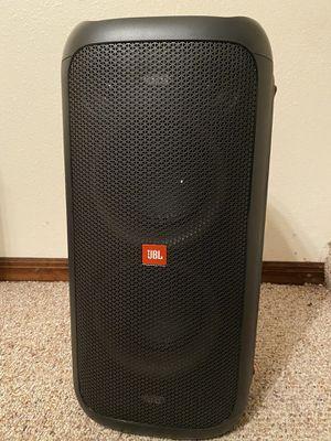 JBL, Sony, Bluetooth Wireless Speakers for Sale in Winter Haven, FL