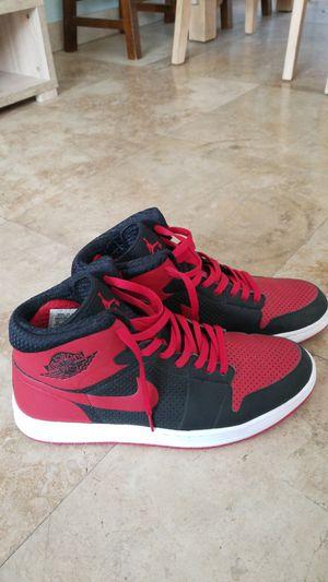 Jordan's size 12 for Sale in Las Vegas, NV