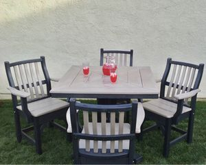 Dining Table for Sale in Norwalk, CA