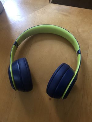 Solo 3 Wireless Beats for Sale in Ferguson, MO