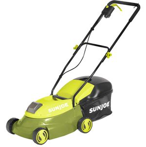 Close out Item! Sun Joe MJ401C Cordless Lawn Mower | 14 inch | 28V. One Week Return Guarantee! for Sale in Norfolk, VA