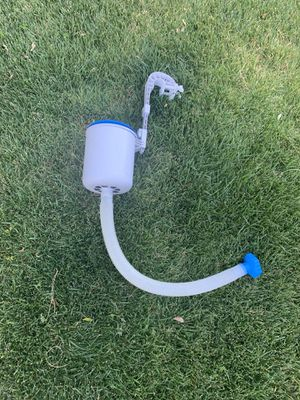 Pool Skimmer for Sale in Palmdale, CA