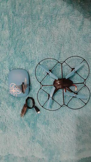 BlueSky Wireless drone for Sale in Bakersfield, CA