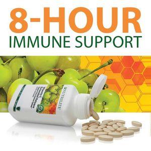 Todo lo mejor para prevenir gripas, alergias he infecciones para adultos y niños.👨👩👧👧 for Sale in Dallas, TX