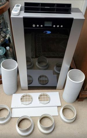 14000 BTU portable AC / air conditioner for Sale in Vista, CA