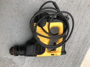 Hammer drills en buenas condiciones for Sale in MD, US