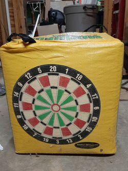 archery target for Sale in Marietta,  GA