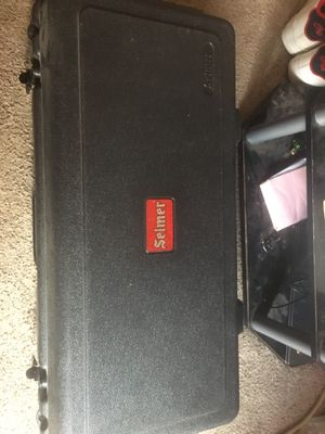 Saxophone for Sale in Columbus, OH