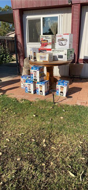 Household for Sale in Phoenix, AZ