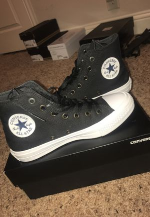 Converse for Sale in Dallas, TX