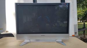 "42"" Panasonic Plasma TV for Sale in Charlotte, NC"
