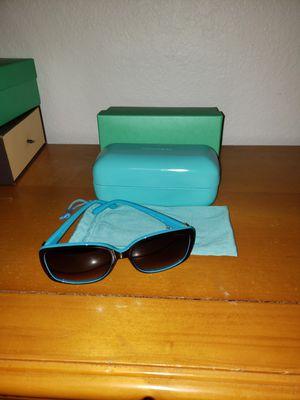 Tiffany sunglasses for Sale in Burleson, TX