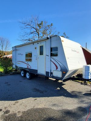 2009 Freedom Spirit by Thor for Sale in Rising Sun, MD