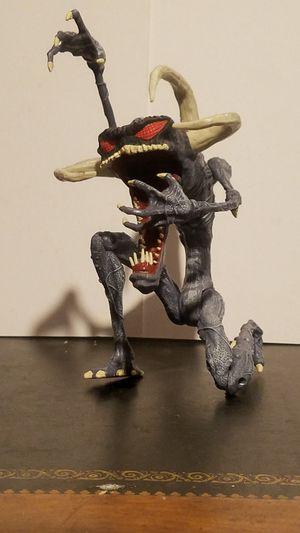1995 McFarlane Toys Spawn Action Figure - Violator II for Sale in Leander, TX