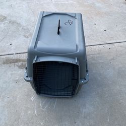 dog kennel for Sale in Fremont,  CA