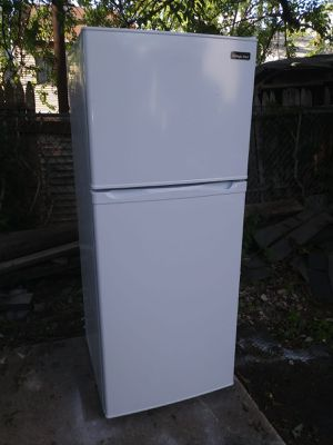 Magic chef for Sale in Hawthorne, NJ