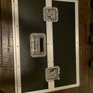 Dj Mixer Stand for Sale in Buford, GA