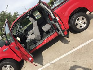 Immaculate 2006 ..f-150 STX 138k for Sale in Farmers Branch, TX