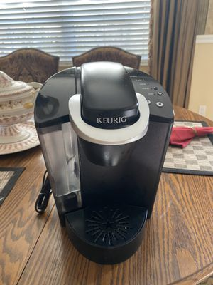 Keurig for Sale in Naples, FL