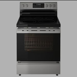 Whirlpool electric stove for Sale in Miramar, FL
