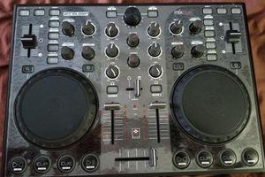 DJ Equipment OBO for Sale in Phoenix, AZ