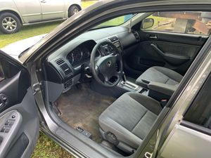 2004 Honda Civic for Sale in Kingsland, GA