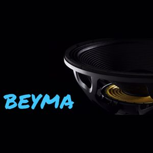 BEYMA speakers in stock for Sale in Orlando, FL